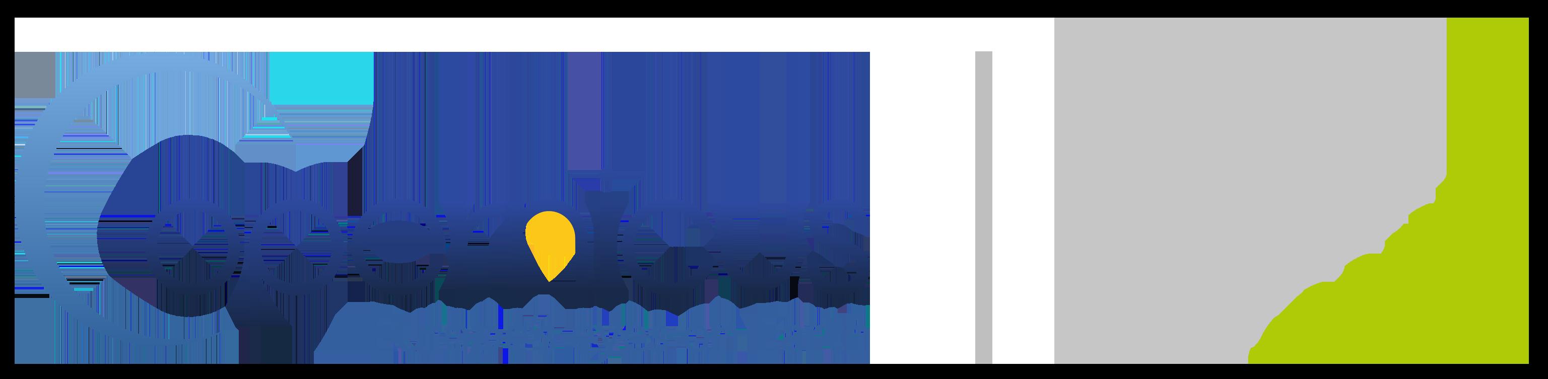 Copernicus CR